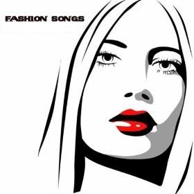 Τα τραγούδια που ακούστηκαν στην εβδομάδα μόδας στην Αμερική