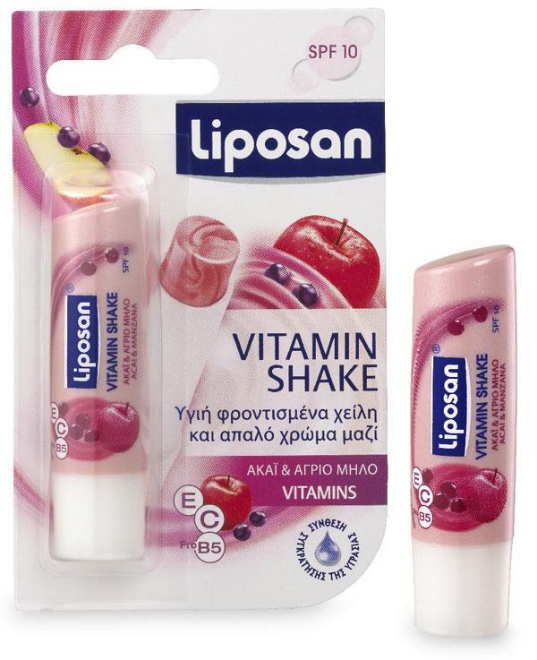 vitamin-shake2