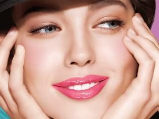 5-make-up-tips-gia-na-deixneis-kalyteri-stis-fotografies-1-315x236
