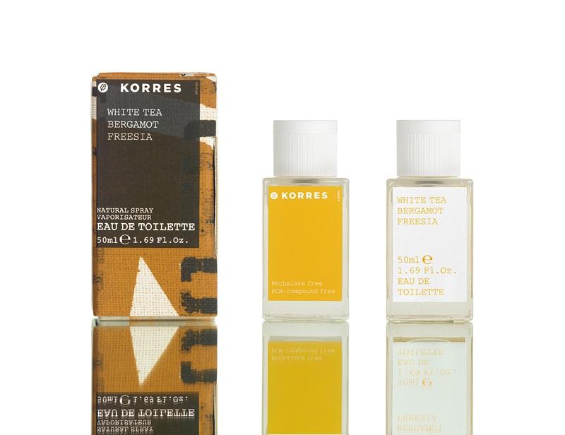 Korres-Gunaikeio-aroma-White-Tea-Bergamot-Freesia-50mL-enlarge