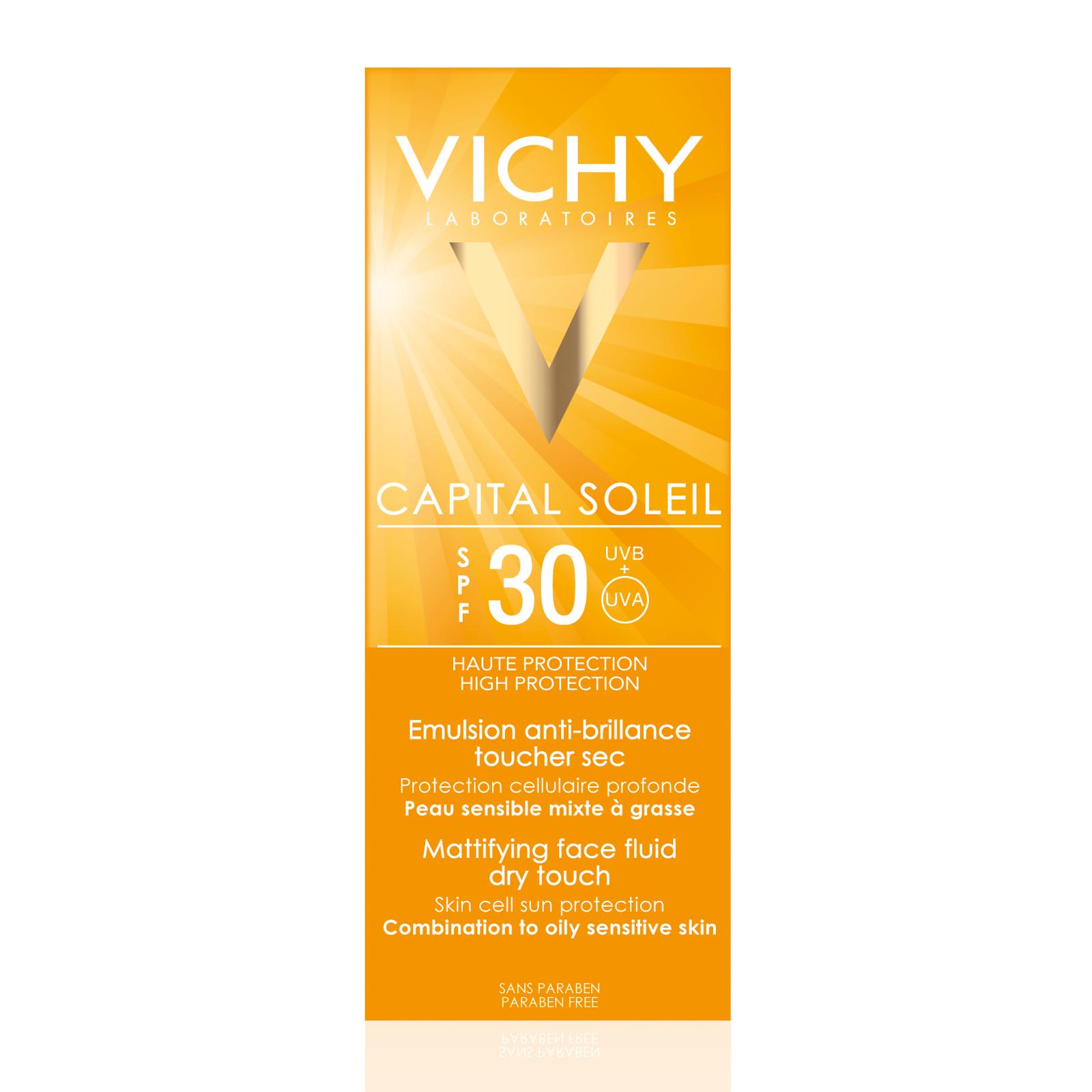 Vichy_Capital_Soleil_Face_Dry_Touch_SPF30_50ml_1392725777