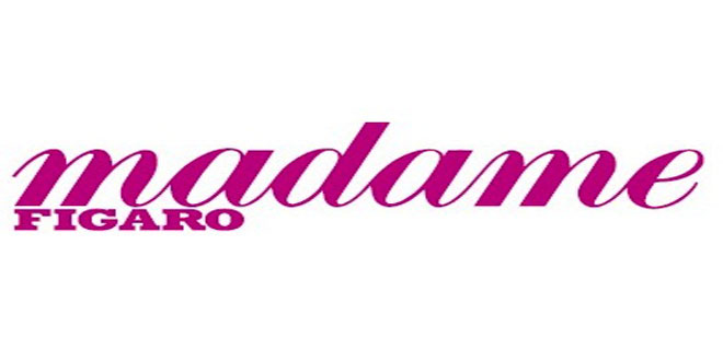 Madame Figaro (revue) | Grimaldi, Christian. Éditeur scientifique