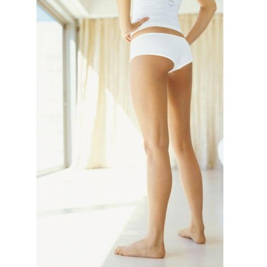 cellulite-therapies_530_530