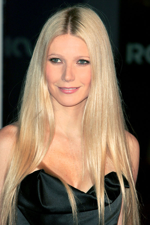 hbz-Gwyneth-Paltrow-beauty-0912-74667840-xln
