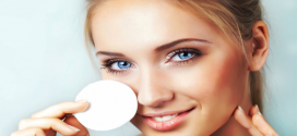 Καθαρισμός: Τι κάνεις λάθος και τα μυστικά που δεν ξέρεις!