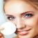 Καθαρισμός: Τι κάνετε λάθος και τα μυστικά που δεν ξέρετε!