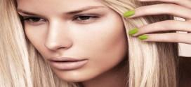 7 μυστικά γυναικών με τέλειο και λείο δέρμα! Τι κάνουν που δεν το κάνετε εσείς;