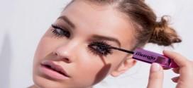 10 πράγματα που ίσως δεν ξέρετε για τη…μάσκαρα!