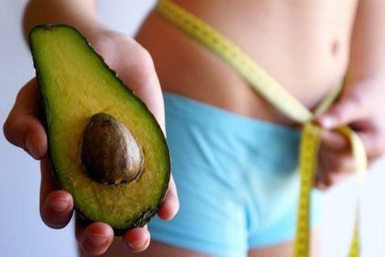 Beautytips-avocado