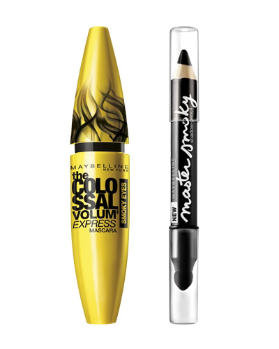 Beautytips-maybelline-master-smoky-mascara-colossal