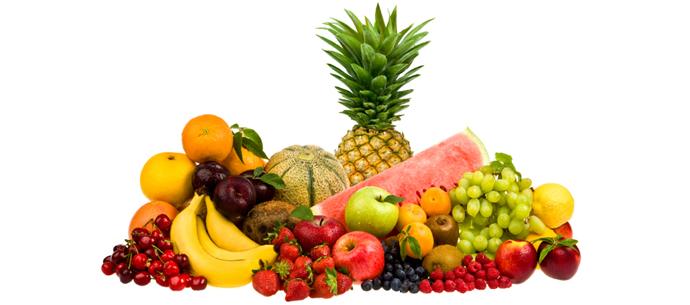 -beautytips-fruits