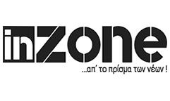 inZone