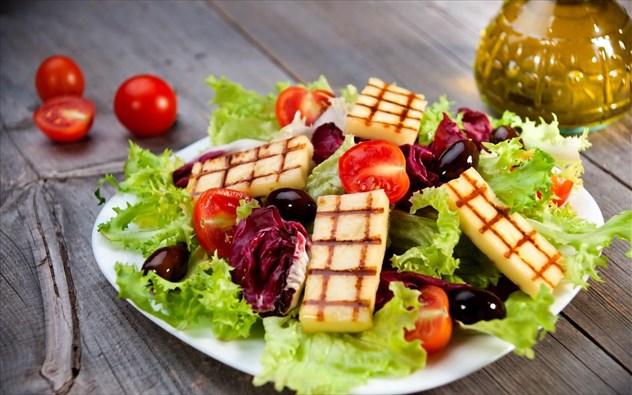 salata-elies-diatrofi
