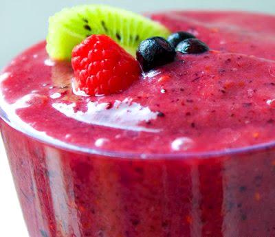 smoothie-de-frutas-1