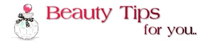 BeautyTips
