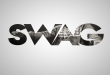 _SWAG_on_a_gray_background_047286_