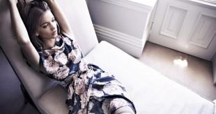 media_30_210134_Provence_Drape_Dress