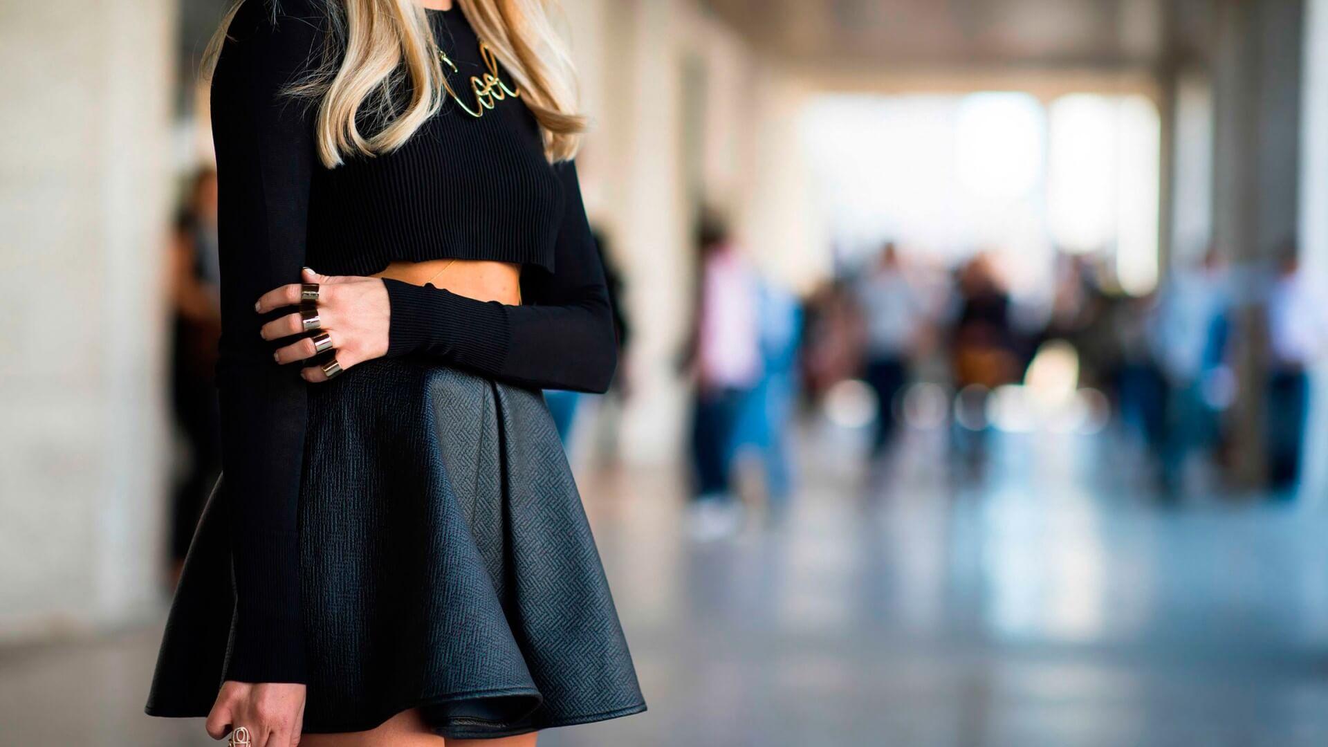 new-york-fashion-week-323