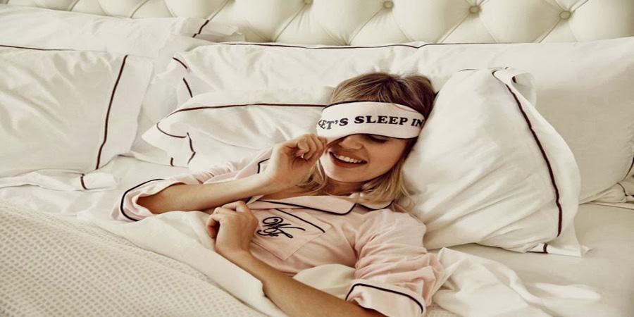 Αποτέλεσμα εικόνας για Ύπνος